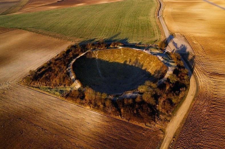 lochnagar-crater-3