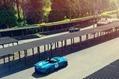 Jaguar-Project-7-13