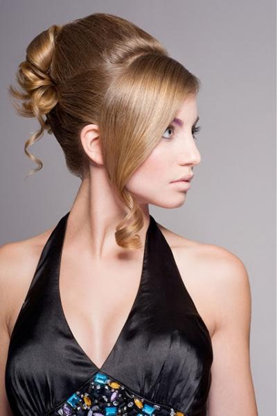 Wedding Hairstyles Updos For Long Hair 2013