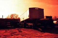 Farm-Life-12---XPRO