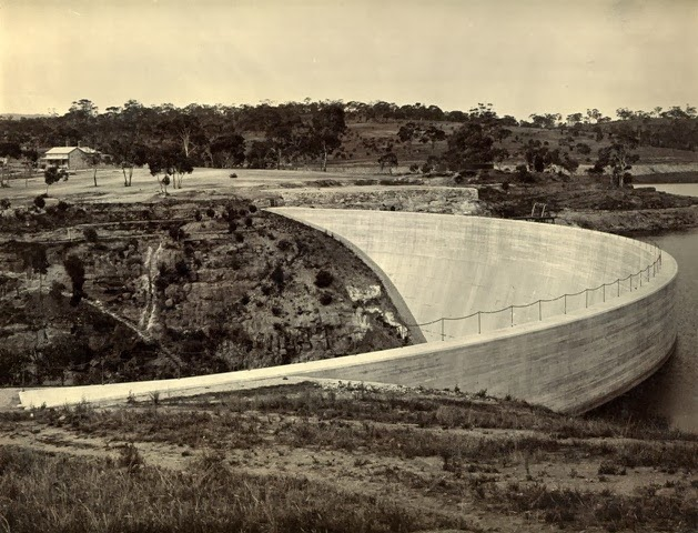 barossa-reservoir-const-4