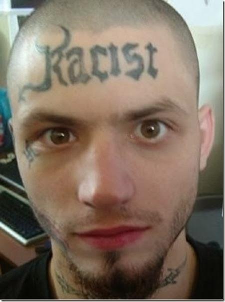 face-tattoos-1
