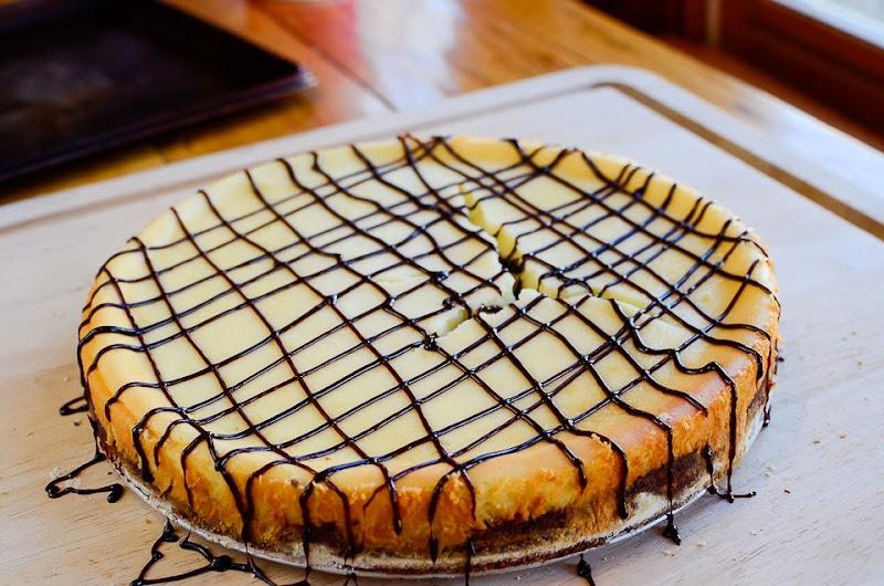 cheese cake-16918