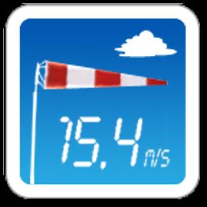 Wind Speed Meter anemometer For PC / Windows 7/8/10 / Mac – Free Download