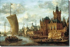 Jacobus_Storck_-_River_Landscape_-_WGA21823