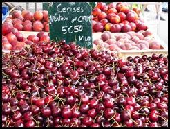 a cherries