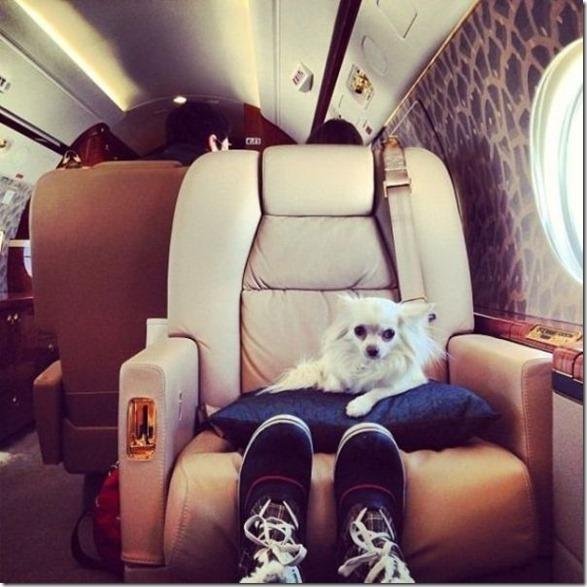 rich-kids-instagram-17