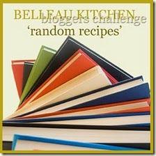 randomrecipes