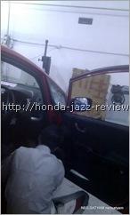 Honda Jazz (22)