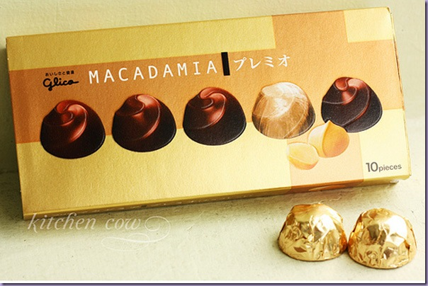 Chocolate-Glico-Macadamia