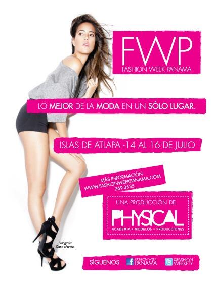 Fashion-Week_HIP_2011