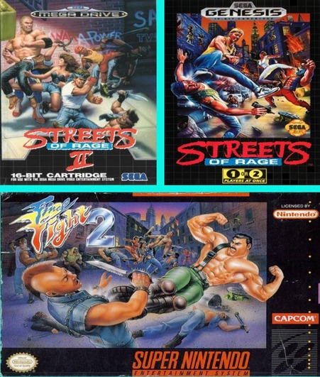 streetsofrage2