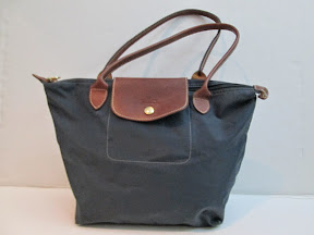 Longchamp Le Pliage Bag
