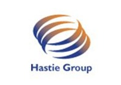 Hastie-Group-logo administration voluntary