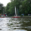 VC-Houten-Zeilen-2012 004.jpg