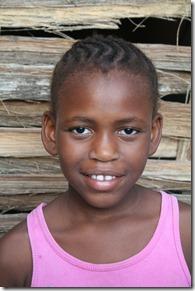 Haiti trip 768 copy