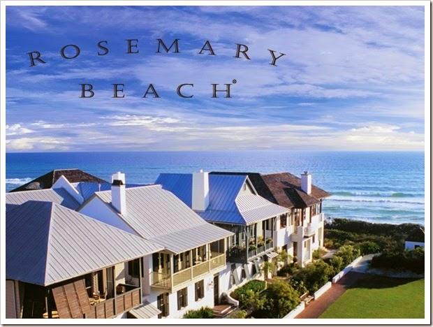 RosemaryBeachclose