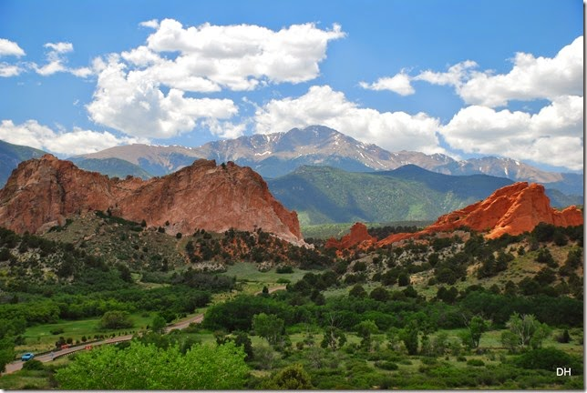 06-13-14 A Garden of the Gods (4)