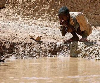 Cambio-climático-afecta-aguas-subterráneas