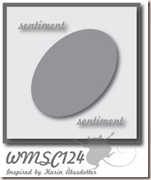 WMSC124