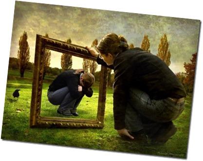 Reencarnação e Personalidade