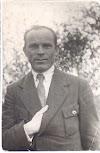 Гринченко(1930).jpg