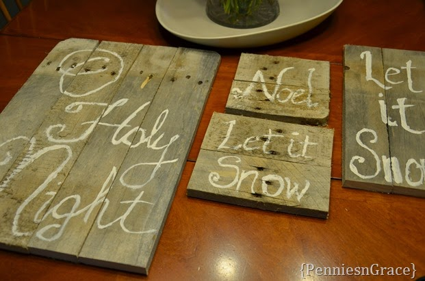 pallet signs (6)