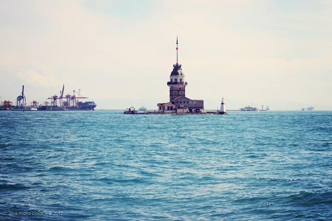 Istanbul 135_thumb[4]