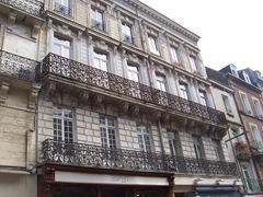 2009.08.15-007 maisons grande rue
