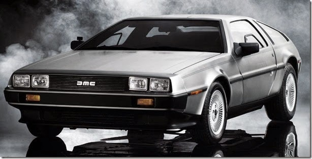 Delorean_DMC_12