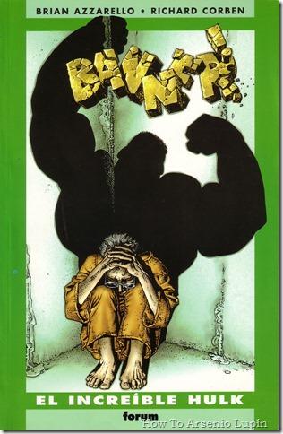 2011-12-22 - Banner - El Increíble Hulk