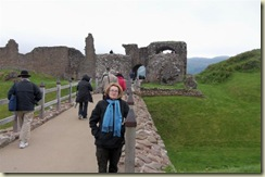 E at Urquhart Castle (Small)