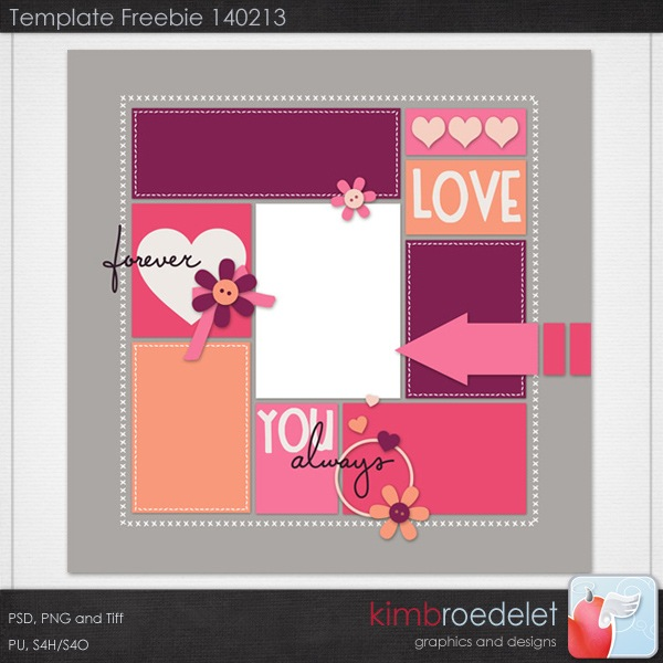 kb-freebietemplate140213