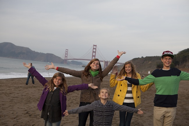 2011-11-27 San Francisco 41321