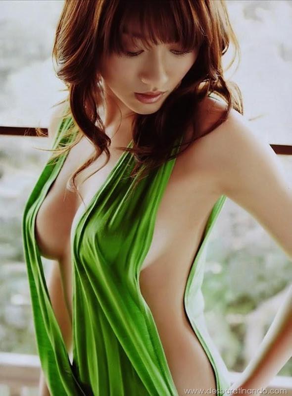 side-boobs-sideboobs-boob-sideboob-seios-peitos-tetas-lindas-sensuais-famosas-flagra-desbaratinando-sexta-proibida (63)