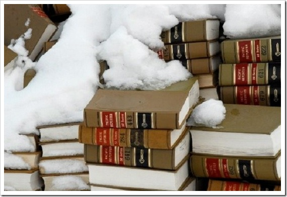 Lectura semana Dondividendo-3- 2013
