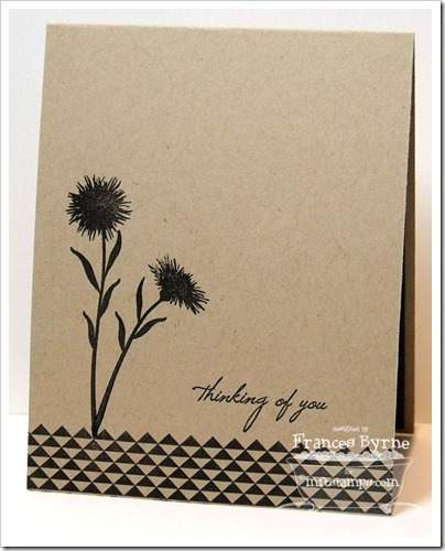 MFT-CreativeWildflowers2-wm