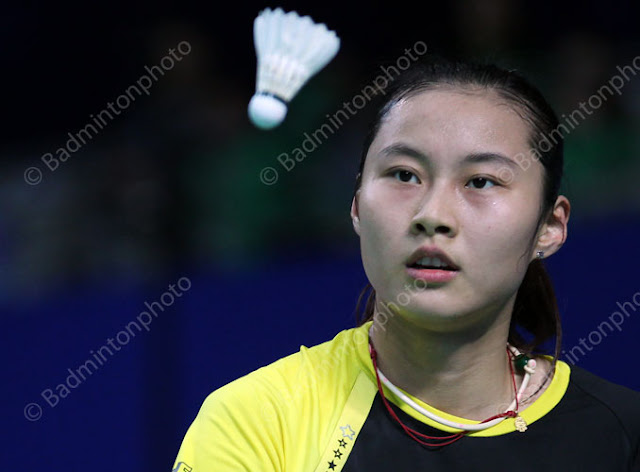 China Open 2011 - Best Of - 111125-1740-rsch9351.jpg