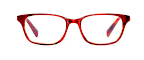 I just love these Warby Parker