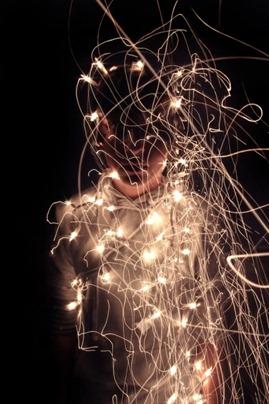 amazing-cool-crackers-fire-firecrackers-Favim.com-116940_large