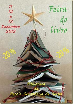 feira di livro2012_c