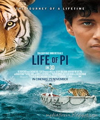 Life-of-PI-2012_thumb2
