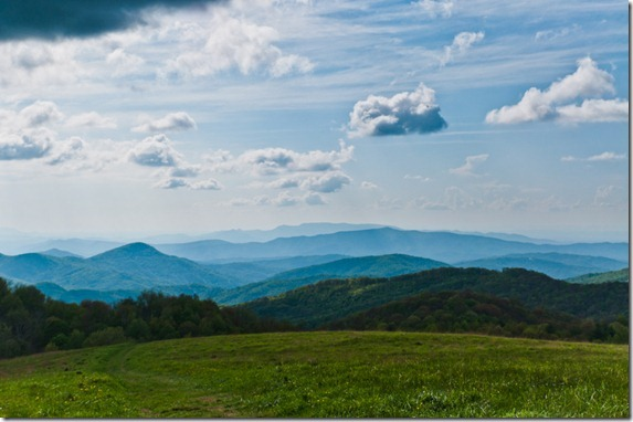 max patch-1274