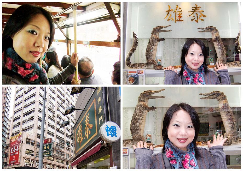 20091230hongkong02.jpg