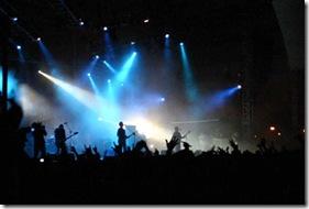 conciertosenmonterreynoviembre2013 superboletos