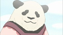 [HorribleSubs]_Polar_Bear_Cafe_-_40_[720p].mkv_snapshot_22.01_[2013.01.17_22.21.49]