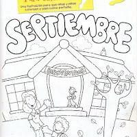 septiembre (3).jpg