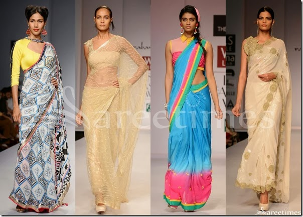 Day_4_WIFW_Spring_Summer_2013(4)