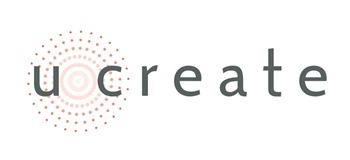 UCreate-Final Logo