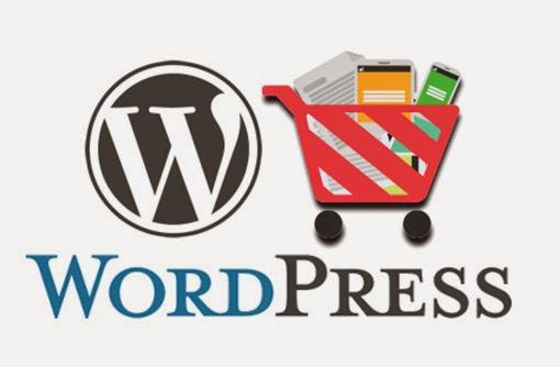 Como Criar uma Loja Virtual com Wordpress - Cursos Visual Dicas
